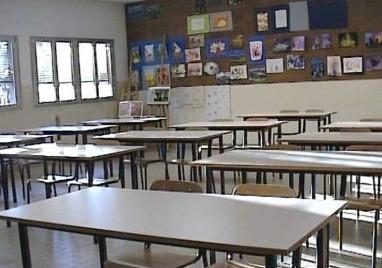 FAQ del Miur su concorso scuola 2012 | Concorso Scuola | Scoop.it