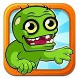 Zombie farm 2 v2.23 Full Hack iPA iPhone Apps | BaoItil | Scoop.it