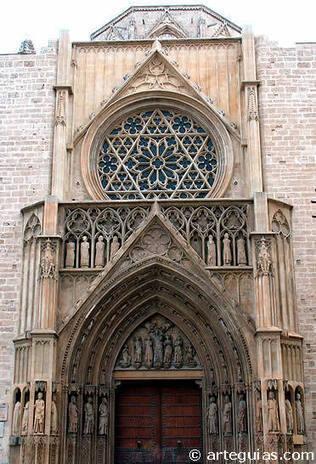 Mi Scoop.it: Arquitectura Divina   Arquitectura Divina   Scoop.it