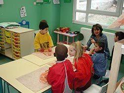 La educación infantil en el mundo | Experiencias educativas en las aulas del siglo XXI | Scoop.it