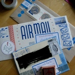 Email Label idea   Email Marketing for Nonprofits   Scoop.it