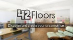 42Floors Raises $5M From Dave McClure, Alexis Ohanian, Others, Expands Office Search Site To New York | TechCrunch | EMRAnswers #HITSM | Scoop.it