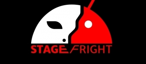 How to Protect Your Android Phone From the Stagefright Bug | 非營利組織資訊運用停聽看 | Scoop.it
