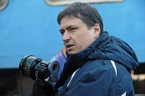 Cristian Mungiu ofereix xerrada a Blanquerna | cinema | Scoop.it