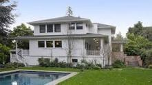 $10 million house: Did Zuck overpay for SF home? | Real Estate Plus+ Daily News | Scoop.it