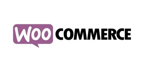 E-commerce - Why We Dumped WooCommerce via Curagami | Ecom Revolution | Scoop.it
