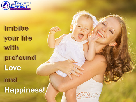 Drive your life on the path of Love and Happiness! | Health and Wellness | Scoop.it