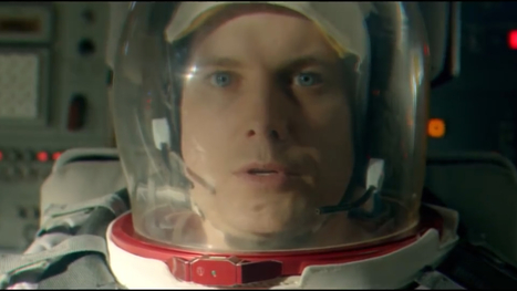 Audi pays tribute to David Bowie in Super Bowl commercial | B-B-B-Bowie | Scoop.it