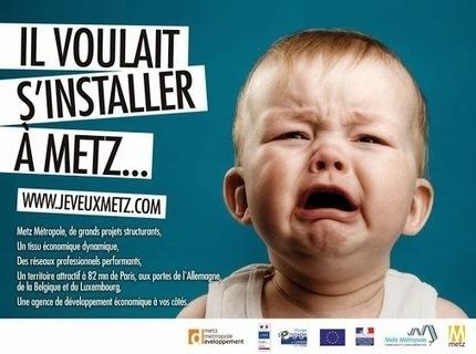 MARKETING TERRITORIAL – Communauté – Google+ | Chauvet Pont d'Arc | Scoop.it