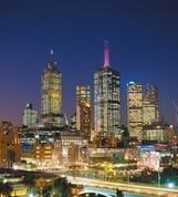 Avail advantages of different visas for international trips | projetaustralie | Scoop.it