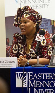 allAfrica.com: Africa: WIPSEN-Africa Receives U.S.$81,000 | iEARN in Action | Scoop.it