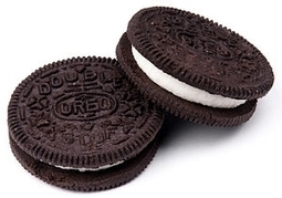 Why Oreos Are As Addictive As Cocaine To Your Brain | Emotional Eating | Scoop.it