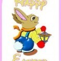 Happy Easter Wishes | Entertainment | Scoop.it
