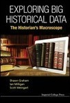 Exploring Big Historical Data | iPads & Historical Thinking | Scoop.it