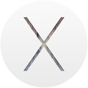 Apple libera OS X Yosemite GM Candidate para desenvolvedores | Apple Mac OS News | Scoop.it