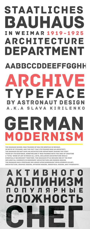 Graphisme & interactivité blog de design par Geoffrey Dorne » Mercredi c'est le jour de la typographie ;-) | Typography, graphisme & curiosités graphiques | Scoop.it
