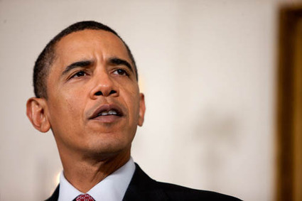 Obama's EPA Attempts To Ban Ammunition   Restore America   Scoop.it