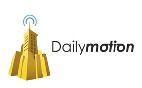 VOD Professional | Dailymotion Standardizes on Unified Streaming for all Live Streaming | Diffusion | Scoop.it