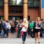 Les jeunes diplômés français prisés pour leur polyvalence | Séjour linguistique, voyage et éducation | Scoop.it