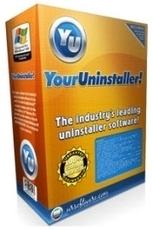 Your Uninstaller PRO v7.5.2014.03 with serial key Free Download | Tot sobre mi | Scoop.it