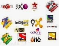 Watch Indian TV Channels Online With A High-Speed Broadband Connection | Indian TV shows | Scoop.it