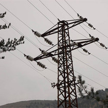 La publication du prix de l'ARENH pour 2015 se fait attendre | Utilities Retail Press Review | Scoop.it