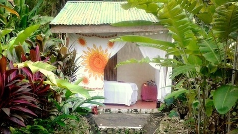 Best place for Yoga retreats in Costa Rica | Yoga | Scoop.it