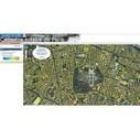 Un site pour connaître le potentiel en panneaux solaires des toits de Paris - Energie - LeMoniteur.fr | Innovation dans l'Immobilier, le BTP, la Ville, le Cadre de vie, l'Environnement... | Scoop.it