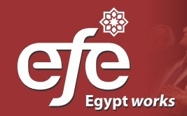 "Souq.com and ""Education for Egyptian Employment"" establish the country's first internet-based commerce training academy for youth 
