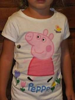 Peppa Pig e i suoi amici | MammaMedico.it | Mamma Medico | Scoop.it