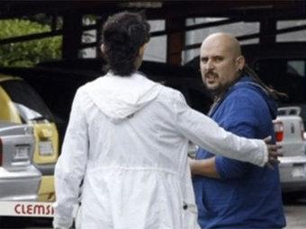 El hermano de Teresa Romero dice haber sido despedido por miedo de su jefe a un contagio | Hermético diario | Scoop.it
