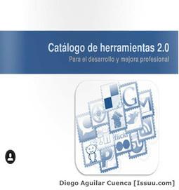 Hablemos de e-learning: Comunidades virtuales y redes sociales (libro) | e-Learning | Scoop.it