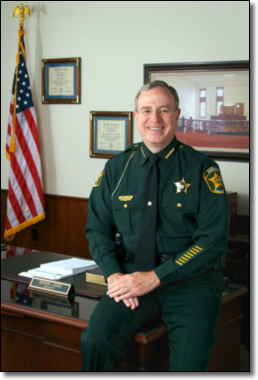 Florida Atheist drops lawsuit against sheriff | Modern Atheism | Scoop.it