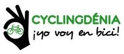 Inicio - cyclingdénia - ¡yo voy en bici!   cyclingdenia   Scoop.it