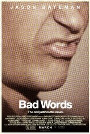 Watch Bad Words movie online | Download Bad Words movie | Watch Free Movies Online | Scoop.it