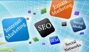 Internet Marketing Services Drive your Business Online | Designz Plaza | Web Development and Internet Marketing | Scoop.it