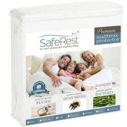 5 Top Rated Mattresses - Quality Sleep Begins Here | diana | Scoop.it