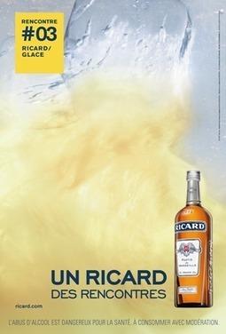 La publicité pour l'alcool sur Internet strictement encadrée par la Justice | Seniors | Scoop.it