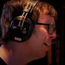 "Ben Folds discusses and performs ""The Luckiest"" | Nerd Alert | Scoop.it"