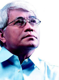 Meet Antonio Meloto : social entrepreneur and founder of Gawad Kalinga | Social entrepreneurship | Scoop.it