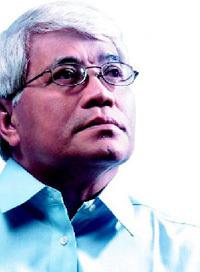 Meet Antonio Meloto : social entrepreneur and founder of Gawad Kalinga | Social entrepreneurship | Scoop.it