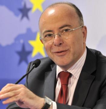 PS, PRG : le traité européen en débat - La Dépêche | Actualité du Parti Radical de Gauche | Scoop.it