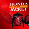 Cheap Motorcycle Jackets