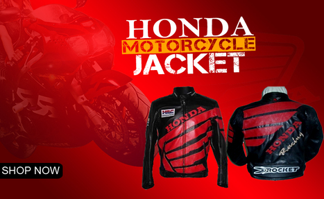The Biker Leather Jacket Collection to Showcasing an Elegant Biker Jacket Style in Perfect Amount   Cheap Motorcycle Jackets   Scoop.it
