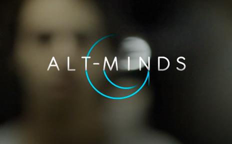 Transmedia : « Alt-Minds, quand la réalité rattrape la fiction » | Transmedia lab | Scoop.it