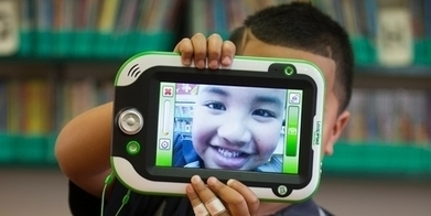 Schools cross the digital divide - New Zealand Herald | 21st Century Literacy and Learning | Scoop.it