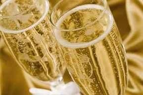 UK: Sparkling wine sales continue double-digit growth - figures   Autour du vin   Scoop.it