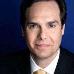 David G. Spivak Attorney at Law | markpatinson | Scoop.it