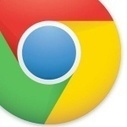 De 25 beste extensies voor Chrome - Computer!Totaal | Educatief Internet - Gespot op 't Web | Scoop.it