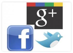 Seven Habits of Highly Effective TweetsSmedio | Smedio | SM | Scoop.it
